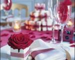 دغدغه های یک تازه عروس