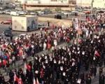 انتشار کتاب تکفیر شیعیان در بحرین