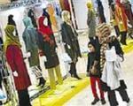 مافیای پوشاک، نتیجه خلأ مدهای ایرانی