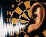 تاثیر نامطلوب موسیقی با صدای بلند بر روی شنوایی