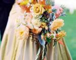 عروسی تان را پاییزی و مجلل برگزار کنید