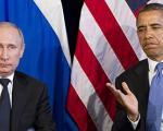 روسیه و غرب در 2016؛ افزایش تنشها