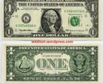 ممنوعیت جدید برای خرید و فروش ارز