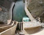 بحران آب در اصفهان