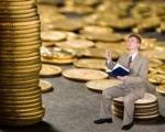 روانشناسی پول و پولدار شدن!