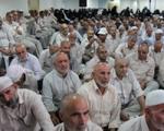 مصیبتی را که حجاج امسال کشیدند، چطور میشود درمان کرد؟/ دستورالعمل وزارت بهداشت برای حمایت روانی