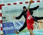 جامجهانی هندبال 2015 /ایران 25 - بوسنی 30؛ شکست شاگردان ماچک در گام نخست