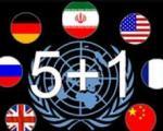 رییس انجمن کنترل سلاح آمریکا: عدم تمدید توافق اولیه هستهای با 1+5 / تکذیب خبر واشنگتن پست درباره سانتریفیوژها