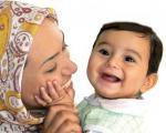 شخصیت شناسی مادران متولد دی ماه