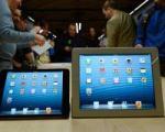 ۵ محصول مهم اپل رونمایی شد؛