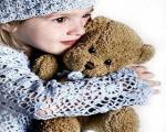 راهکار جالب برای تشخیص جنسیت کودک