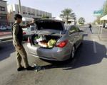 مفتی عربستان: دیوار نویسی ها علیه خاندان آل سعود کار ایران است!