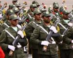 فراخوان مشمولان دیپلم و زیردیپلم برای اعزام به سربازی