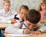 اختلالات یادگیری در دانش آموزان