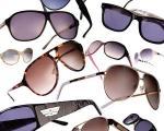 نکاتی درباره خرید عینک آفتابی