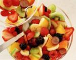 خوراکی های موثر در درمان ناباروری مردان