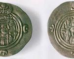 نخستین زن پادشاه ایران زمین که بود؟!+عکس