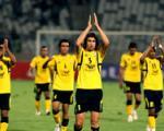 هفته هفتم لیگ برتر  برتری پرگل سپاهان برابر داماش