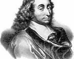 زندگینامه بلز پاسكال ریاضیدان و فیزیكدان فرانسوی