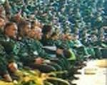 بغداد: سپاه قدس فعالیتی در عراق ندارد/ علی موسی را به ایران نمی دهیم