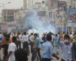 تعداد تلفات انفجار كارخانه مهمات یمن به ۱۲۰ نفر رسید