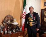 24 مرد پرافتخار ورزش ایران را بشناسید