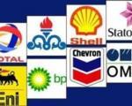 مذاکرات جدید زنگنه با غولهای نفتی جهان/ پول 3 پالایشگاه نفت ایران در جیب انگلیسیها