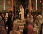 نبرد رسانه ای ایران و آمریکا برای نمایش جهانی «ملک سلیمان»