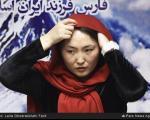 پاسخ جالب مربی زن چینی به بدگویان ایران