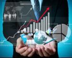 پیشبینی بازارها از اقتصاد 95 چگونه است؟