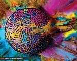تصاویر دیدنی از تلفیق نانو و هنر