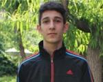آشورزاده چهارمین طلای تکواندو را کسب کرد/ بیستامین طلا را هم رزمیها به دست آوردند