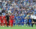 برنامه کامل جام چهاردهم/ تاریخ دقیق دربی و پایان لیگ مشخص شد