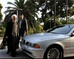 رؤسای جمهور ایران چقدر دارایی دارند؟