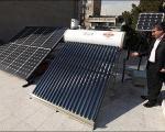 تصاویری از دستاوردهای علمی محققان ایرانی/ از خانه خورشیدی تا شبیه ساز رانندگی