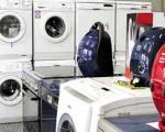 تولیدكنندگان لوازم خانگی در به در دنبال مشتری