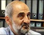 حسین شریعتمداری: هتک حرمت کار آدم های کم بصیرت است و گناه دارد