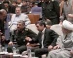 رویارویی انتخاباتی «دولت احمدینژاد» با «سپاه پاسداران»/ منشاء اختلافها کجاست؟