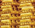 طلای 2 هزار دلاری برای 2013/ بازار طلا و روزهای خوش آن
