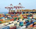 کارنامه بهاری تجارت خارجی ایران/عمدهترین خریداران کالاهای ایرانی چه کشورهایی هستند؟