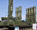 گزینه های ایران در برابر حمله آمریکا به سوریه چه خواهد بود؟