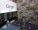 4 تجربه گوگل برای افزایش خلاقیت کارمندان