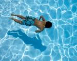 8 ورزش آبی که پیر و جوان نمیشناسد