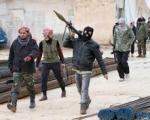 داعش 150 دانش آموز دختر و پسر سوری را ربود