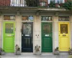 در خانه مان چه رنگی باشد بهتر است؟