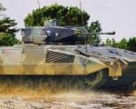 فروش مدرن ترین تسلیحات به عربستان سعودی و سایر اعراب برای دفاع از اسرائیل در مقابل تهدیدات ایران!