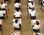 خودمراقبتی بهترین راه مدیریت استرس در زمان امتحانات