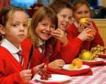 ترفندهایی برای دادن میوه و سبزی به کودکان