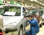 کیفیت خودرو های داخلی چگونه درجه بندی می شود؟