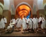 ارائه ۳ تسهیلات ویژه به حجاج بیمار ایرانی